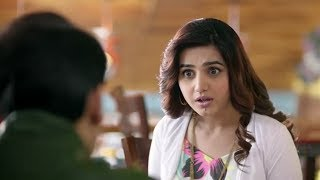 Download Most Romantic and Loving TV Ads Collection Video