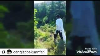 Download Turgut alp balta fırlatma Video