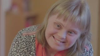 Download Iceland's Down syndrome dilemma Video