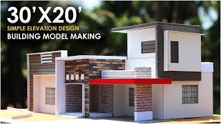 25X40 HOUSE PLAN Free Download Video MP4 3GP M4A - TubeID Co