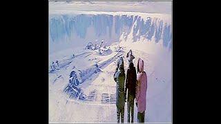 Download Mystery of Antarctica & Riddle of Hess' capture (Levenda, Farrell, & Dolan) PROMO potpourri Video