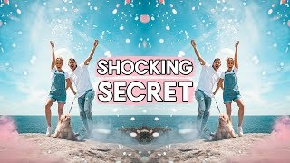 Download It's time you know... MY BIGGEST KEPT SECRET! Video