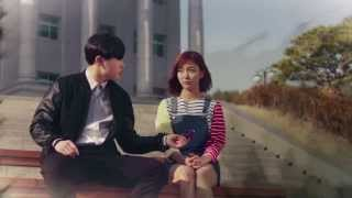 Download Web Drama ″Jumping Girl″ E14 Video