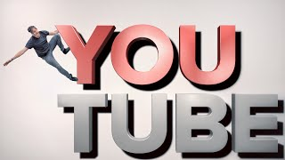 Download Are you cut out for YouTube? Darkside of Full Time Pt 2 Video