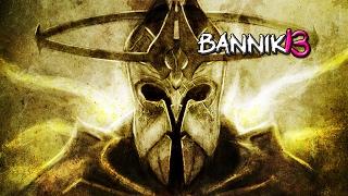 Download [Diablo 3] Secret Templar Quest/Level Is Still Working! Video
