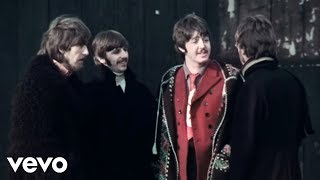 Download The Beatles - Penny Lane Video