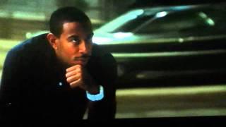 Download Fast Five Trailer IMAX Video