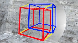 Download What does VR reveal about the 4th dimension? Video