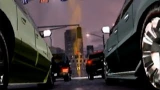 Download Midnight Club 3: DUB Edition - Big Playas [Part 4] Video