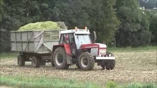 Download ZD Zderaz siláže 2017/Zetor Crystal/Fendt/Claas Video