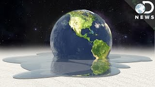 Download What Happens If All The World's Ice Melts? Video