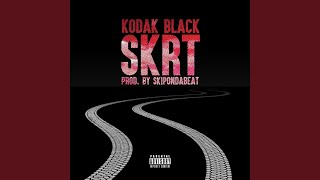 Download Skrt Video