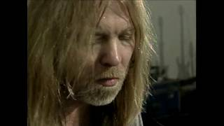 Download Outtakes Allman Brothers Band ″Seven Turns″ final rehearsal Video
