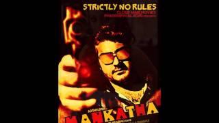 Download Mankatha - Mangatha Theme Music Video