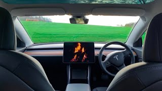 Download Why You Should Buy A Tesla Model 3!!! Video