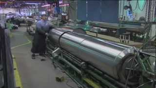 Download 2013 Cypress Cay Construction Pontoon Boat Manufacturers 866-395-3052 Luxury Pontoon Boats Video
