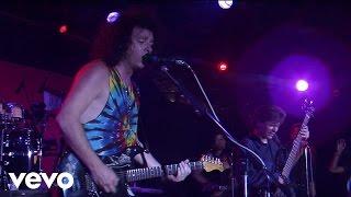 Download Toto - Rosanna (Live At Montreux 1991) Video