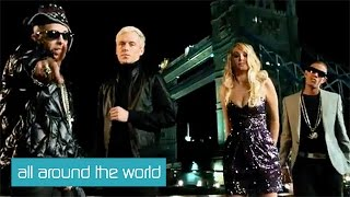 Download N-Dubz Ft. Mr Hudson - Playing With Fire Video