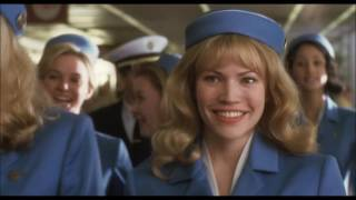 Download Catch Me If You Can - Come Fly With Me clip Video