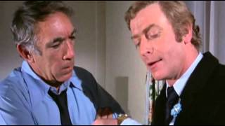 Download The Marseille Contract (1974) - Michael Caine - Anthony Quinn Video