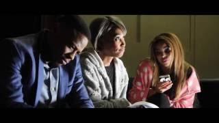 Download Actor Spaces | Focus | Pallance Dladla Video