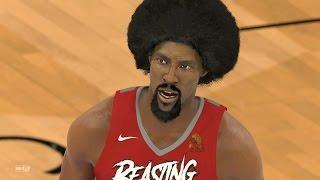 Download NBA 2K17 My Team - Diamond Dr. J Debut! 97 OVR Julius Erving! PS4 Pro 4K Video