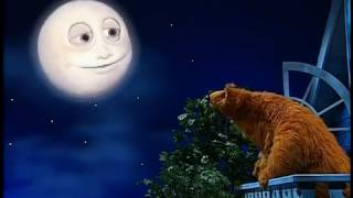 Download Bear In The Big Blue House Water Water Everywhere Part 2/2 Video