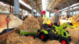 Download Rolly Toys 2015 Video