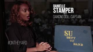 Download Inside The Southern University Summer Band & Dance Team Camp 2016 Video