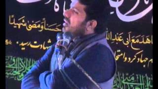 Download Allama Asif Alvi sunni sawaloon ka jawab Video