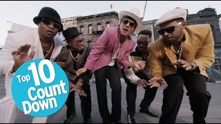 Download Top 10 Songs that Will Always Make You Smile Video