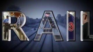 Download Operation RAILSAFE Video