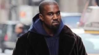Download 911 Call After Kanye West Tried To Assault Gym Staff Member Video