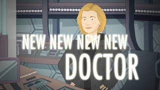 Download New New New New Doctor Video