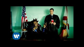 Download Kodak Black - Roll In Peace feat. XXXTentacion Video