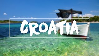 Download GoPro | Holiday Croatia 2015 Video