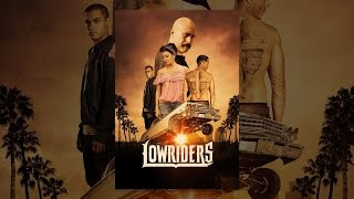 Download Lowriders Video