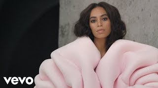 Download Solange - Cranes in the Sky (Video) Video