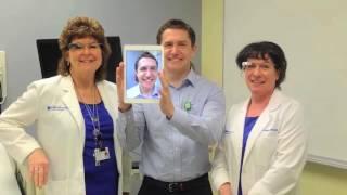 Download Health Innovation Lab - DUSON 360 Episode #12 Video