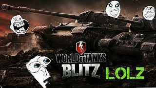 Download Wotb. Funny / Troll Moments | episode 2 Video