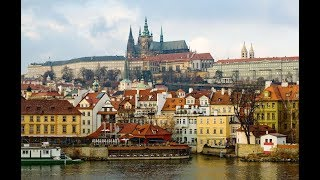 Download Most Beautiful Places in Europe: The 20 most beautiful medieval cities in Europe Video