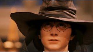 Download Harry Potter - Detektor lži (CZ Dabing) Video