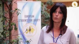 Download Cristina Seguí: La correción política #SFLVaDeBo Video