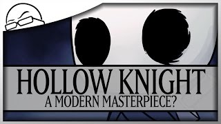 Download Hollow Knight Review - One of the best Metroidvanias? Video