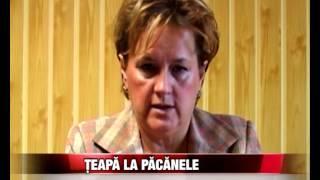 Download TEAPA LA PACANELE Video