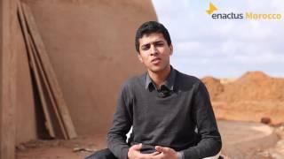 Download L'entreprise Eco-dôme Maroc Video