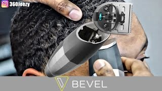Download BEVEL TRIMMER REVIEW Video