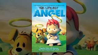 Download The Littlest Angel Video
