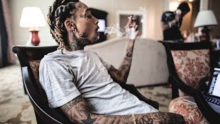 Download Wiz Khalifa - DayToday: Makin Plays Video