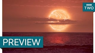Download Holiday on the new planet - Stargazing Live: Australia Episode 1 Preview - BBC Two Video